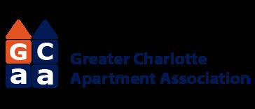 GCAA: CAPS: Certified Apartment Portfolio Supervisor