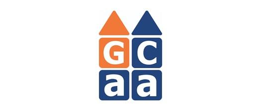 GCAA Economic Forecast Breakfast