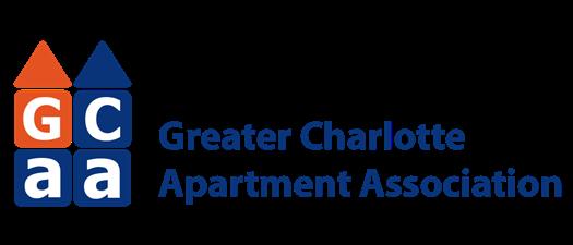 GCAA: Understanding Your Property Financials