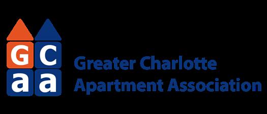 GCAA: Landlord Tenant Law
