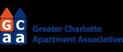 GCAA: Virtual Emerging Issues in Fair Housing