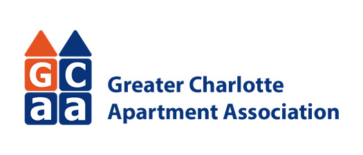 GCAA: Leasing 101: 4-Part Webinar Series
