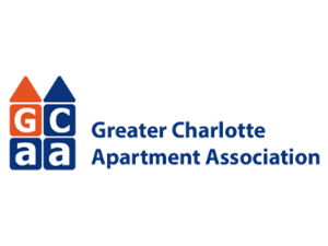 Greater Charlotte Apartment Association - YAPS Volleyball