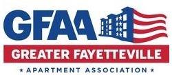GFAA - Certified Pool Operator (CPO)