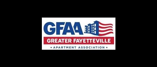 GFAA: Fair Housing Seminar