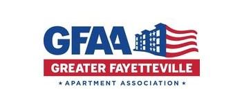 GFAA: Annual Starlight Awards Ceremony