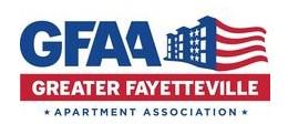 GFAA: Certified Pool Operator (CPO) With Mark Cukro