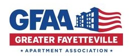 GFAA: Did I Say That Out Loud? Fair Housing Unmasked
