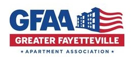 GFAA: Legal Seminar With Todd Whitlow