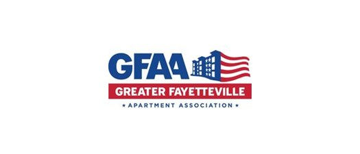 GFAA: Live with Will Brownlee! NAA lease addenda training