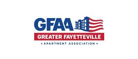 GFAA: Live with Will Brownlee! NAA lease training