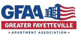 GFAA: Annual Member Luncheon