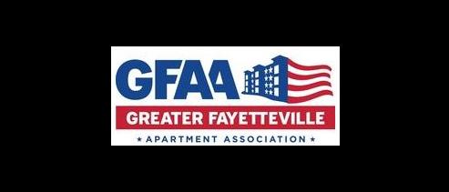 GFAA: EPA/CFC - HVAC Certification Class