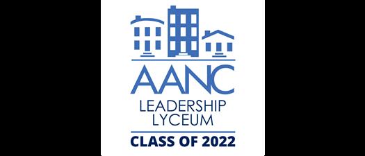 AANC 2022 Leadership Lyceum: Session 1