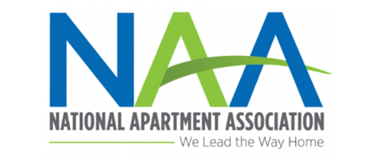 NAA Presents: Multicultural in Rental Housing