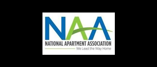 NAA Virtual Maintenance Mania