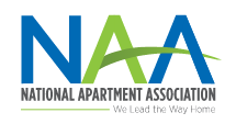 NAA EXHIBITOR SUMMIT