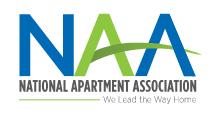 NAA Apartmentalize