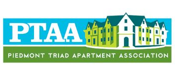 PTAA: Fair Housing Law Webinar