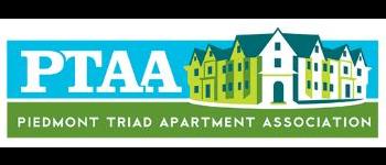 PTAA: CFC Certification LIVE Online