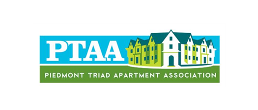 PTAA: Certified Apartment Manager (CAM)