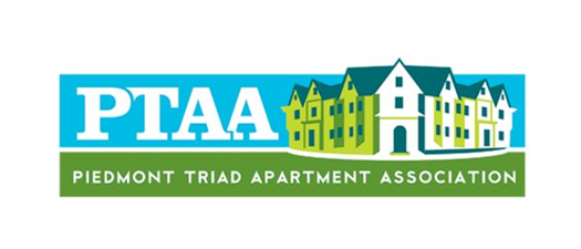 PTAA: Legal Issues Update