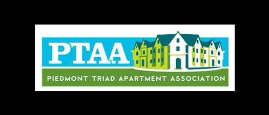 PTAA: Certificate For Apartment Maintenance Technician (CAMT)