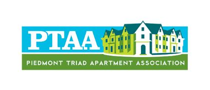 PTAA: Understanding Property Financials