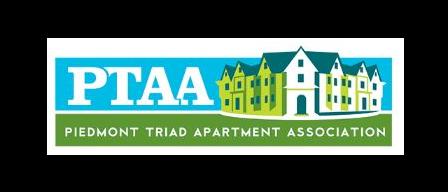 PTAA: CFC Certification
