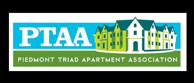PTAA: Property Financials Webinar