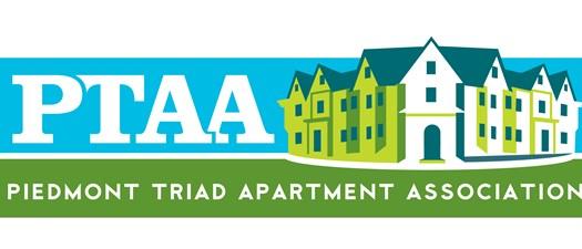 PTAA: Legal Seminar