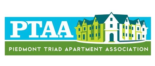 PTAA: Maintenance Appreciation Day