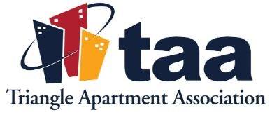 TAA Trade Show Tips & Tricks