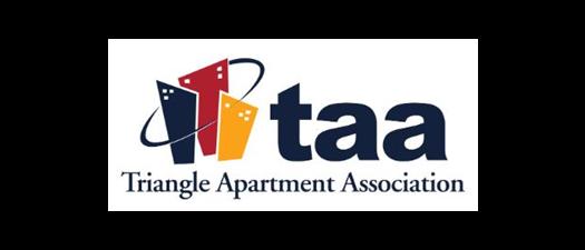TAA: Certified Pool/Spa Operator (CPO)