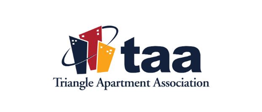 TAA: National Apartment Leasing Professional (NALP) Credential Program
