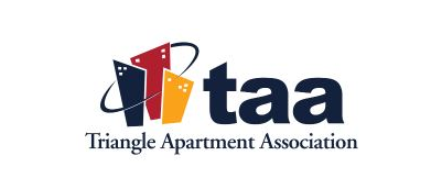 TAA: Fair Housing 101