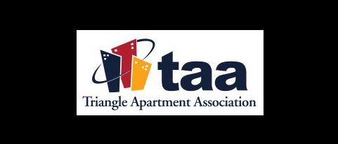 TAA: Marketing Tips and Tricks