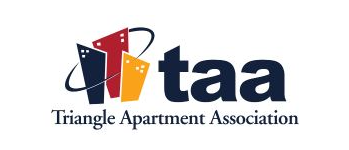TAA's Town Hall: Supplier Members