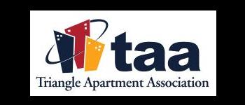 TAA: Economic Forecast: State of Triangle Market