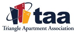 TAA: Property Financials Seminar for Managers