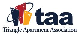 TAA's 2021 Day of Service