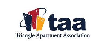 TAA: Creating a Magical Experience