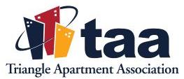 TAA's 2021 Trade Show