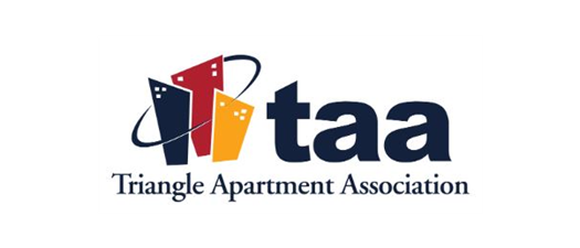 TAA: CFC/EPA Certification & Testing