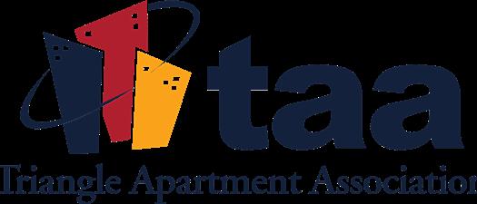 TAA: Maximize Your Membership