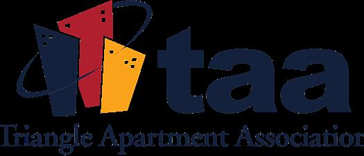TAA: Certified Apartment Portfolio Supervisor (CAPS) Credential Program