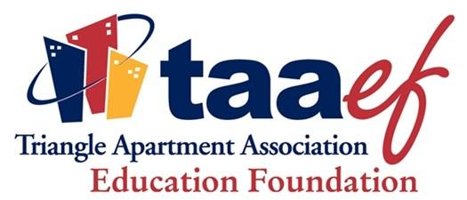 "TAAEF ""Take 5"" Virtual Business Exchange Reverse Trade Show"