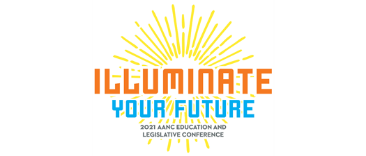 2021 AANC Education & Legislative Conference