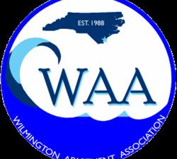 Wilmington Apartment Association - NextGen Happy Hour