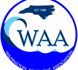 Wilmington Apartment Association - Golf Tournament